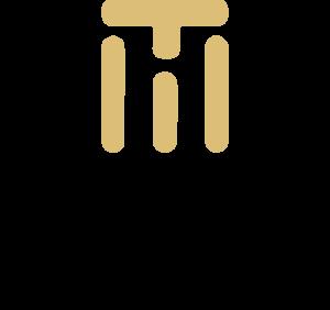 Terra Marina
